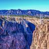 Royal Gorge, CO