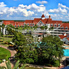 Walt Disney World Resort, Lake Buena Vista, FL