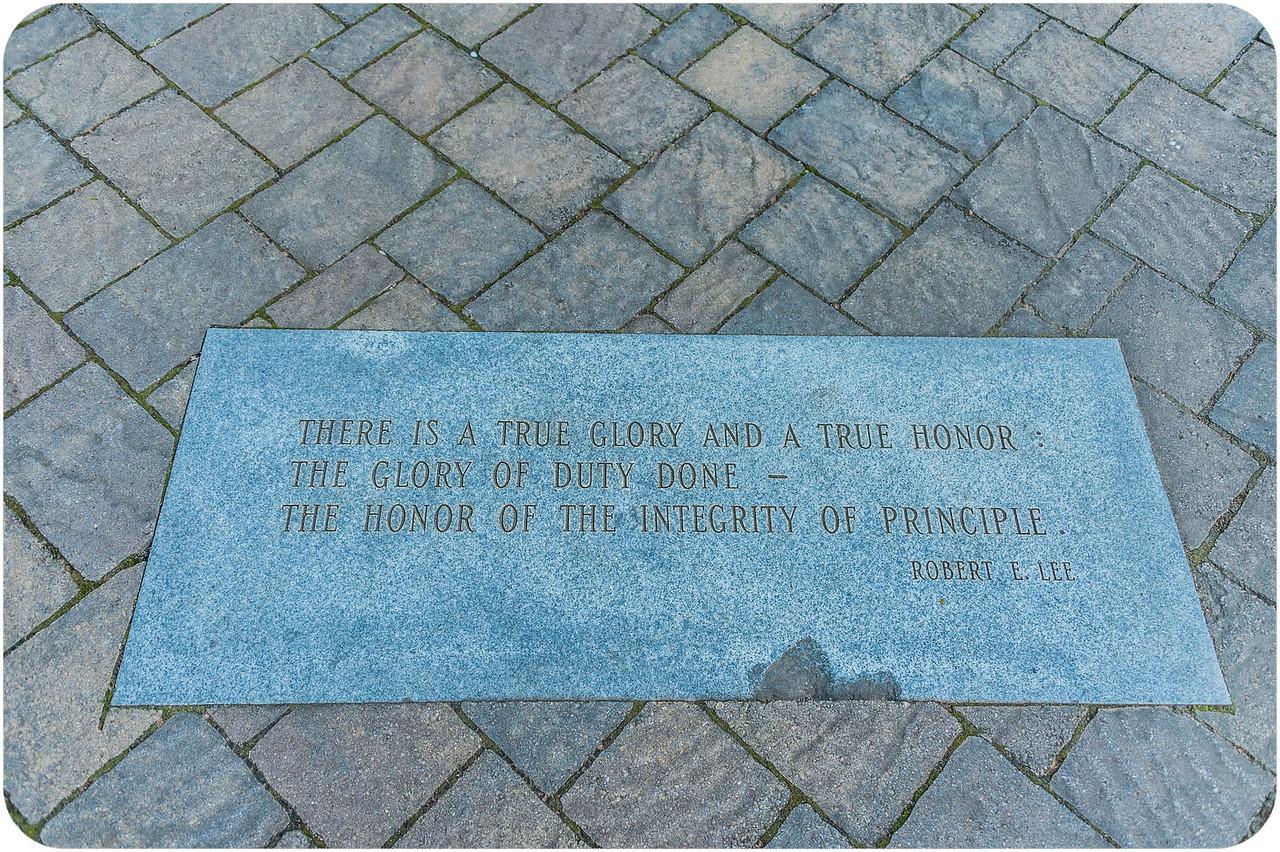 Civil War Heritage Park