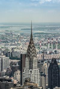NY Panorama