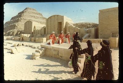 012_Sakkarah_Danses_Folkloriques