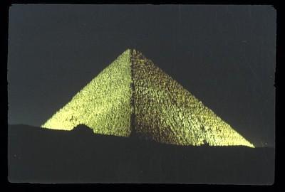 026_Son_et_Lumiere_des_Pyramides