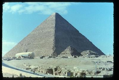022_Gizeh_Vue_generale_de_la_pyramide_de_Cheops