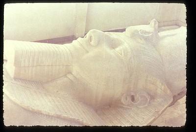 009_Sakkarah_Statue_de_Ramses_II