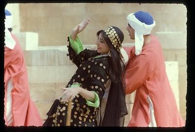 013_Sakkarah_Danses_Folkloriques