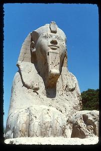 005_Sakkarah_Sphinx_en_albatre