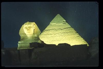 029_Son_et_Lumiere_des_Pyramides
