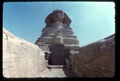 020_Gizeh_Le_fabuleux_Sphinx