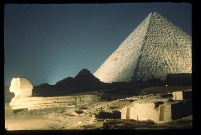 027_Son_et_Lumiere_des_Pyramides