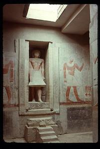 001_Sakkarah_Mastaba_de_Mereruka_Statue_en_calcaire_de_Mereruka