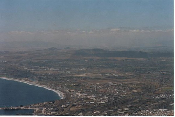 10_Cape_Town_View_from_Table_Mountain
