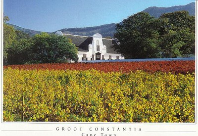14_CT_Groot_Constantia_1650_Cape_Dutch_Architecture