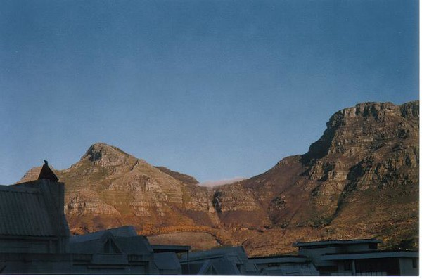 09_Cape_Town_View_from_Table_Mountain