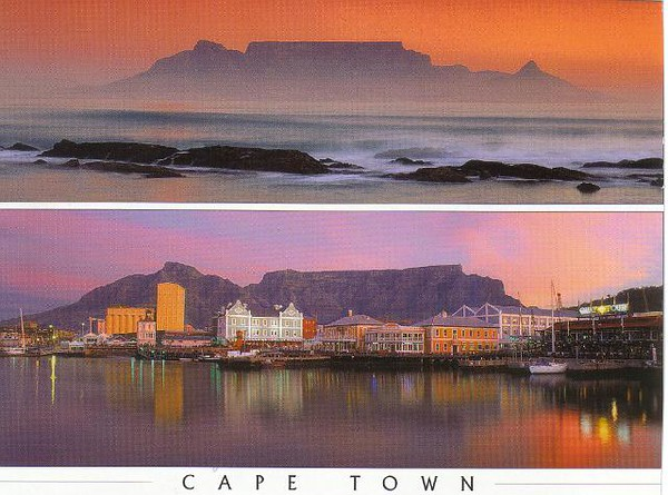 02_Cape_Town_Table_Mountain_Victoria_Alfred_Waterfront