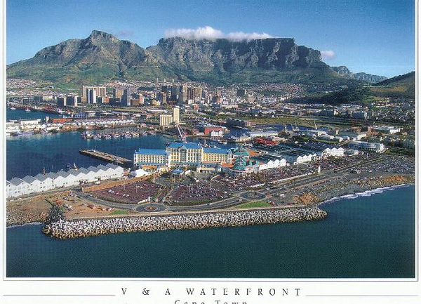 04_CT_Aerial_View_of_the_Victoria_Alfred_Waterfront
