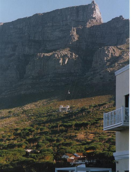 07_Cape_Town_Table_Mountain