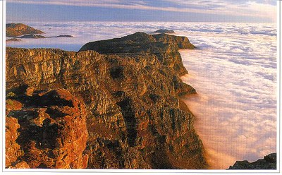 11_Cape_Town_View_from_Table_Mountain_Twelve_Apostles