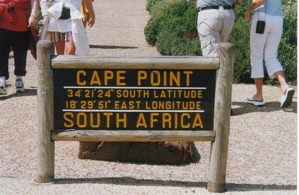 25_Cape_Point_Le_point_le_plus_au_Sud_du_continen_Africain