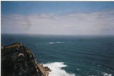 28_CP_Cape_Peninsula_l_Ocean_Indien_rencontre_le_Pacifique