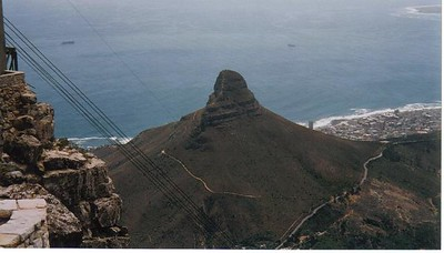 06_Cape_Town_Table_Mountain_and_Table_Bay_Harbour
