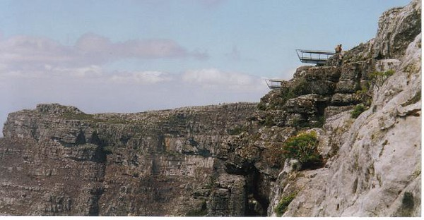 08_Cape_Town_View_from_Table_Mountain