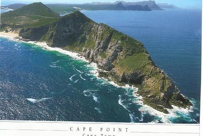 27_CP_Cape_Peninsula_l_Ocean_Indien_rencontre_le_Pacifique