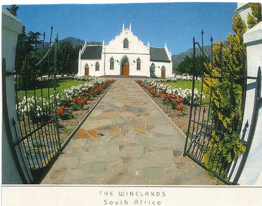 30_Franschhoek_Winery_Dutch_architecture