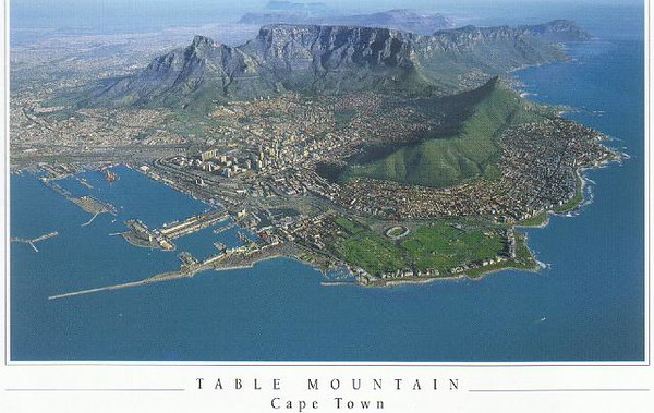 05_Cape_Town_Table_Mountain_and_Table_Bay_Harbour