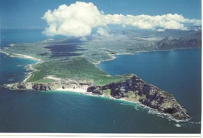 26_CP_Cape_Peninsula_l_Ocean_Indien_rencontre_le_Pacifique