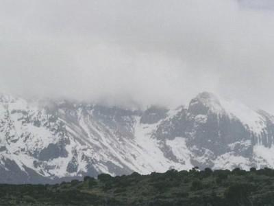 20_Kilimanjaro