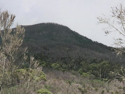 10_Kilimanjaro