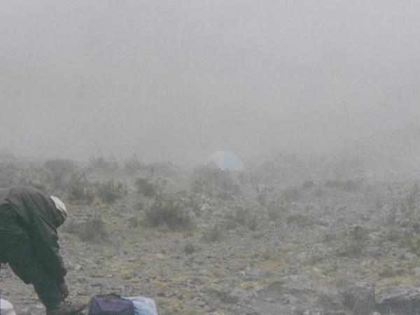 24_Kilimanjaro