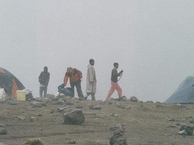 26_Kilimanjaro
