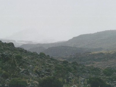 19_Kilimanjaro