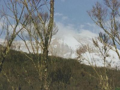 11_Kilimanjaro