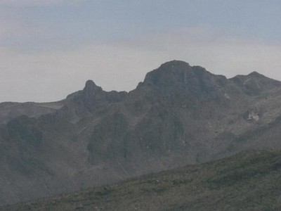 15_Kilimanjaro