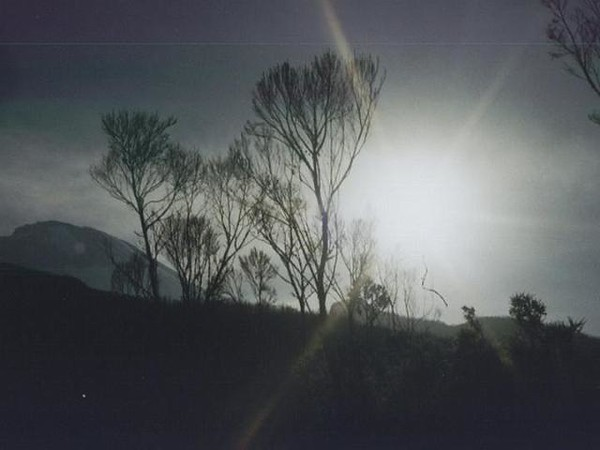 13_Kilimanjaro