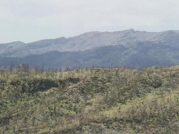 08_Kilimanjaro