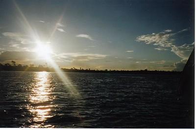 15_Zambesi_River_Coucher_de_Soleil