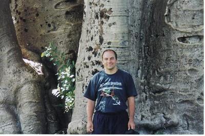 24_Victoria_Falls_Papa_devan_un_gros_arbre_Baobab