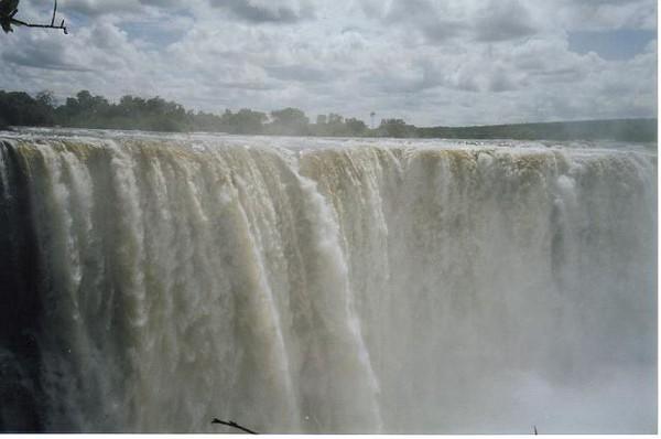 07_Victoria_Falls_View