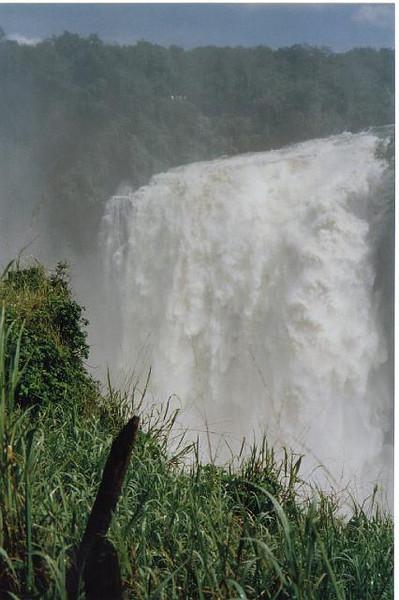 08_Victoria_Falls_View