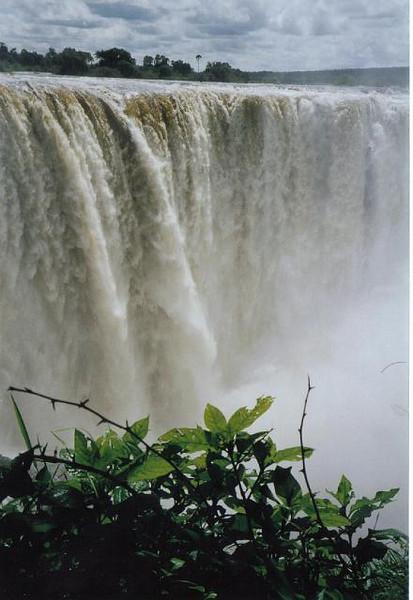 09_Victoria_Falls_View