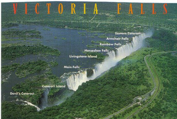 04_Victoria_Falls_Aerial_View