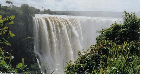 06_Victoria_Falls_View