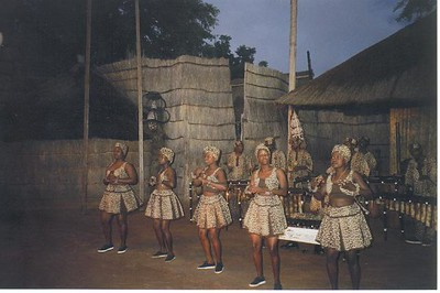 20_Victoria_Falls_Folk_Dance_and_Costumes