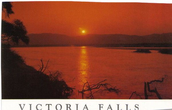 26_Victoria_Falls_Coucher_de_Soleil