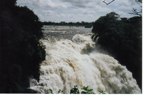 05_Victoria_Falls_View