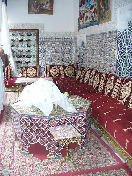 460_Marrakech_Le_Mellah_Riad_Les_Oliviers