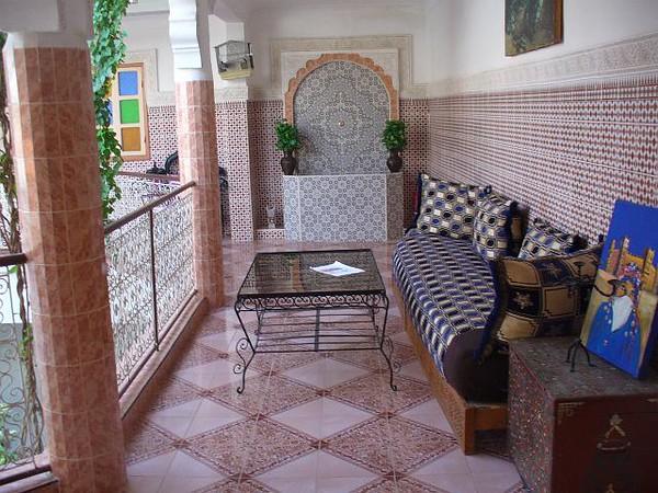 459_Marrakech_Le_Mellah_Riad_Les_Oliviers